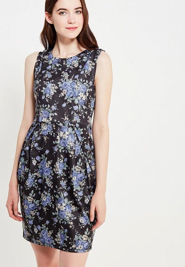Платье QED London QED London QE001EWHZV75 midland london
