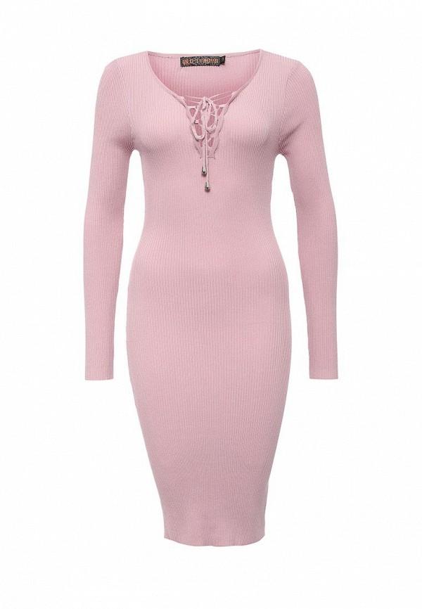 Платье QED London QED London QE001EWHZW05 платье qed london qed london qe001ewxgv22