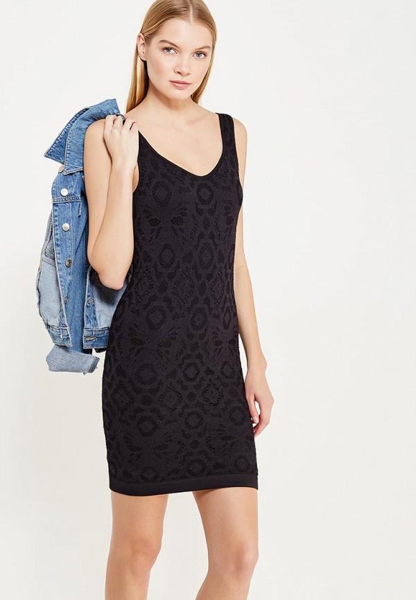 цена на Платье QED London QED London QE001EWIVZ19