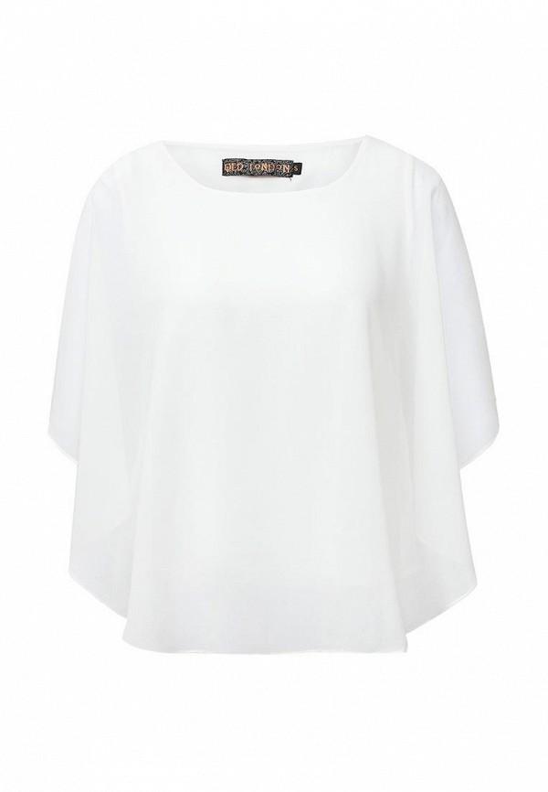 все цены на Блуза QED London QED London QE001EWLXW50