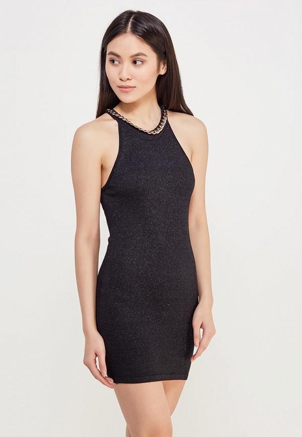 Платье QED London QED London QE001EWLXX46 недорого