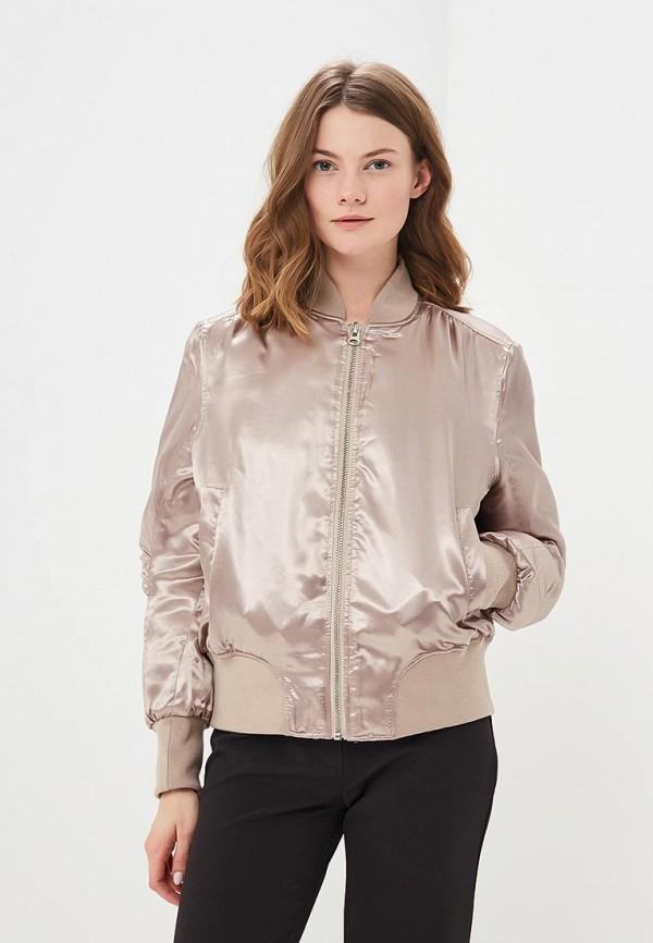 Куртка QED London QED London QE001EWRBP18