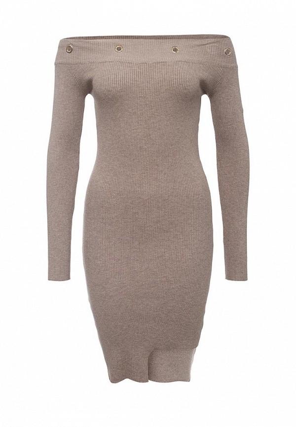 Платье QED London QED London QE001EWRBR46 платье qed london qed london qe001ewtrz29