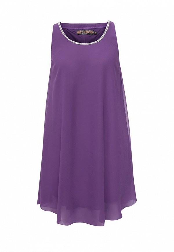 Платье QED London QED London QE001EWRBR55