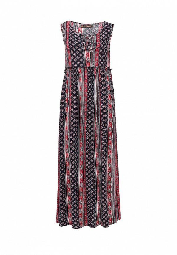 Платье QED London QED London QE001EWROL38
