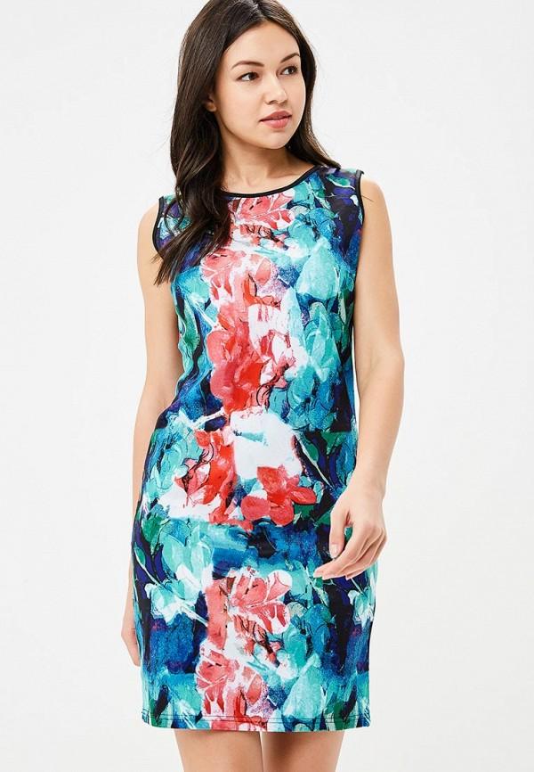 Платье QED London QED London QE001EWROL91