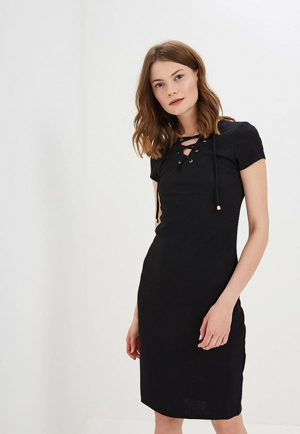 цены на Платье QED London QED London QE001EWROM16  в интернет-магазинах