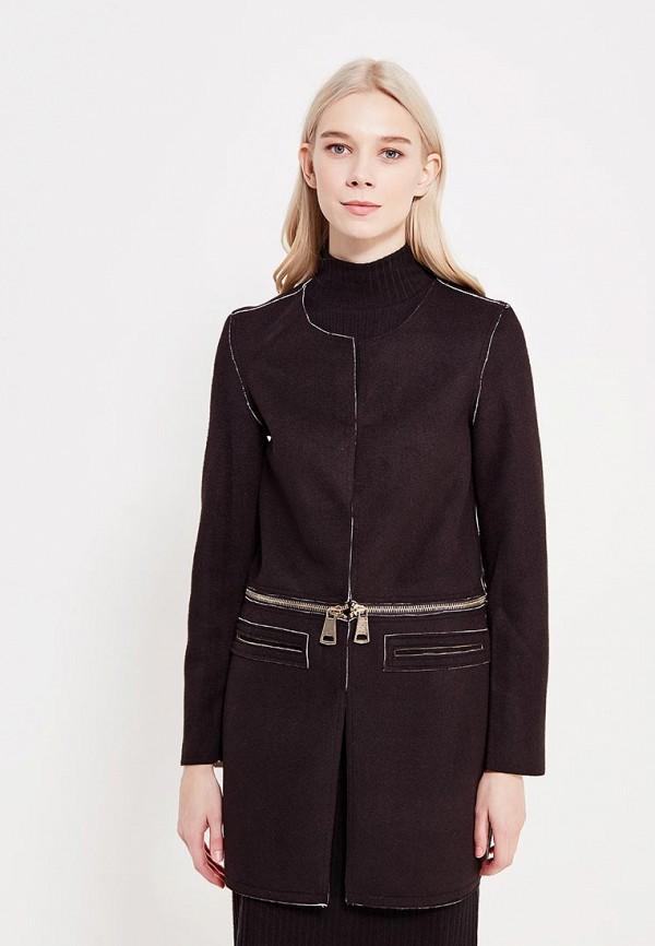 Пальто QED London QED London QE001EWXGV41