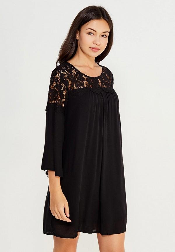 цена на Платье QED London QED London QE001EWXGV47