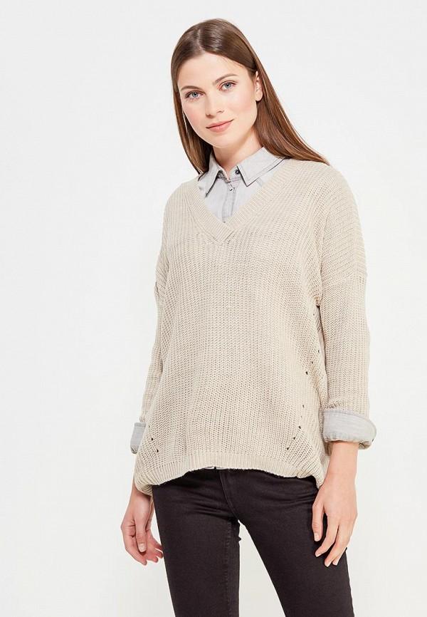 Пуловер QED London QED London QE001EWXZL33