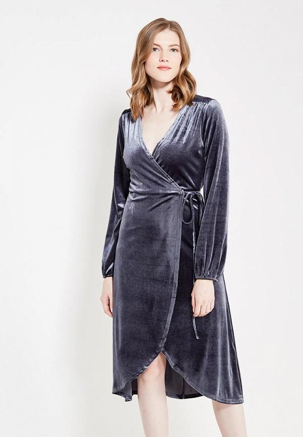 Платье QED London QED London QE001EWXZL46