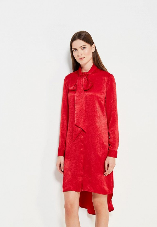 цена на Платье QED London QED London QE001EWXZL55