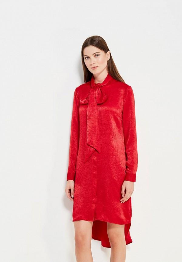 Платье QED London QED London QE001EWXZL55 платье qed london qed london qe001ewhzv62