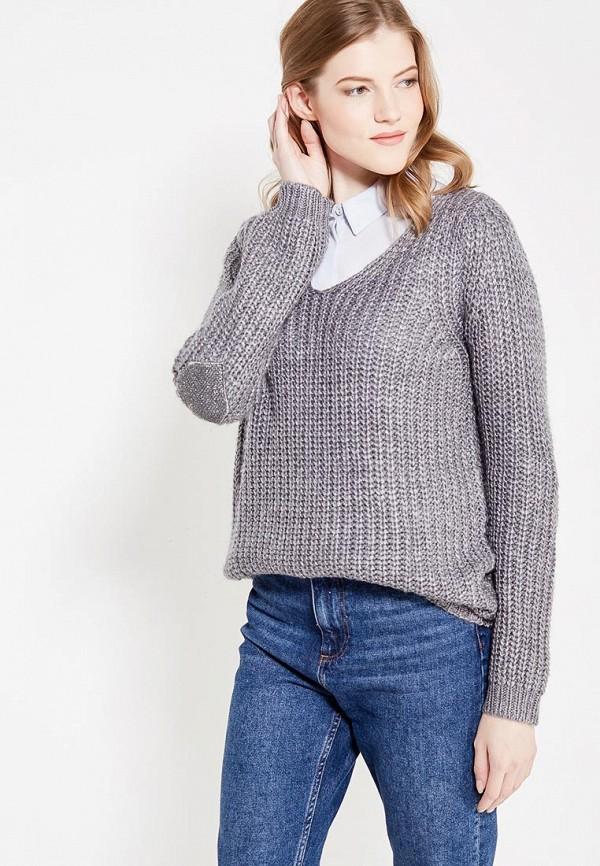Пуловер QED London QED London QE001EWXZL95