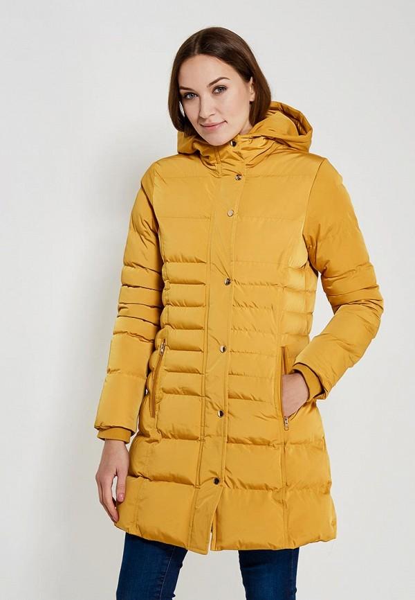 Куртка утепленная QED London QED London QE001EWYXR28