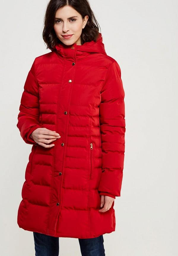 Куртка утепленная QED London QED London QE001EWYXR30 платье qed london qed london qe001ewhzv62