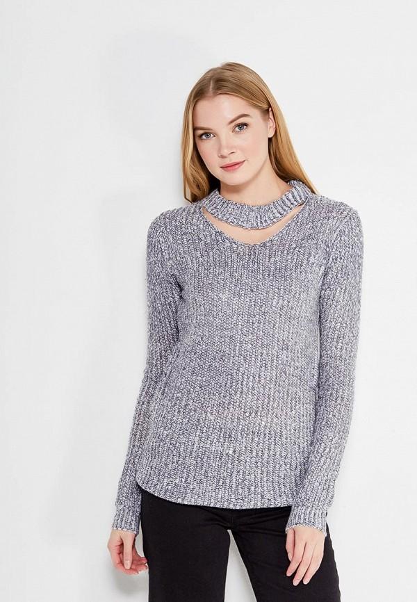 Пуловер QED London QED London QE001EWYXR42