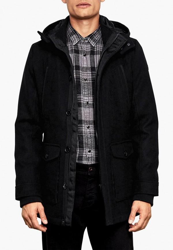 Куртка утепленная Q/S designed by Q/S designed by QS006EMBPUY2 куртка утепленная q s designed by q s designed by qs006ewbpnz7