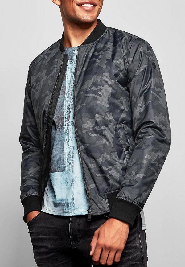 Куртка Q/S designed by Q/S designed by QS006EMBPUY7 куртка dimex 6330 s