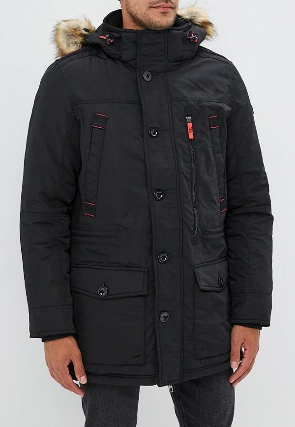 Куртка утепленная Q/S designed by Q/S designed by QS006EMBPUZ1 куртка кожаная q s designed by q s designed by qs006emzpe27