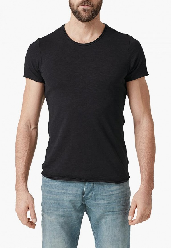 Футболка Q/S designed by Q/S designed by QS006EMECQI2 футболка q s designed by q s designed by qs006emeped8
