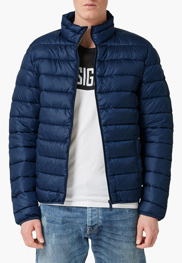 Куртка утепленная Q/S designed by Q/S designed by QS006EMECQI6 куртка кожаная q s designed by q s designed by qs006emzpe27