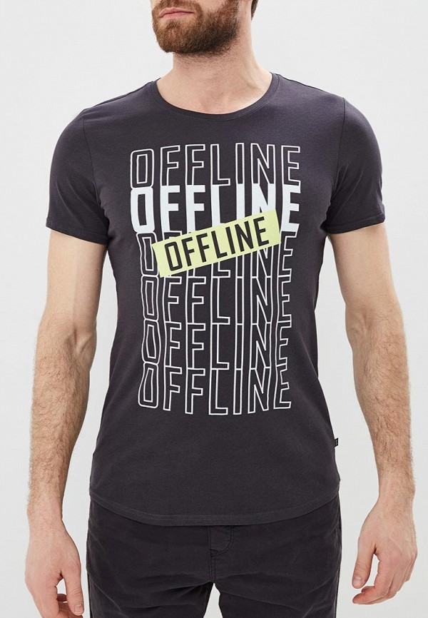 Футболка Q/S designed by Q/S designed by QS006EMEPEC9 футболка q s designed by q s designed by qs006ewecql4