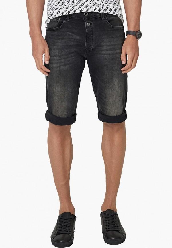 все цены на Шорты джинсовые Q/S designed by Q/S designed by QS006EMEPEF1 онлайн