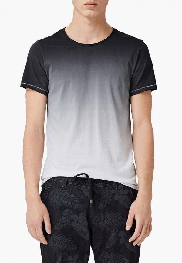 Футболка Q/S designed by Q/S designed by QS006EMEQEX5 футболка q s designed by q s designed by qs006emeped8