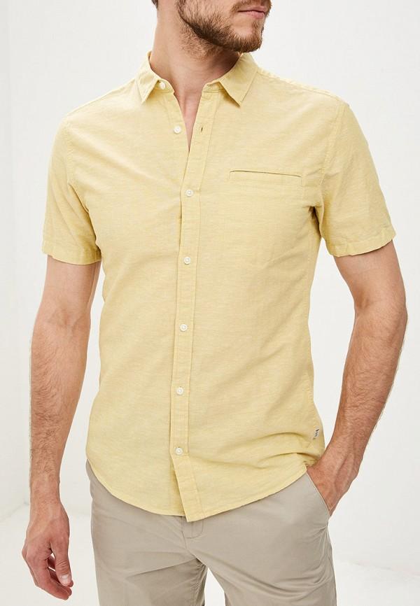 Рубашка Q/S designed by Q/S designed by QS006EMFGHM4 парка q s designed by q s designed by qs006ewecqo6