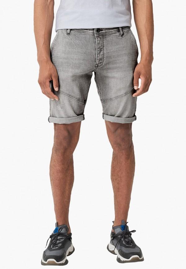 Шорты джинсовые Q/S designed by Q/S designed by QS006EMFSSG7