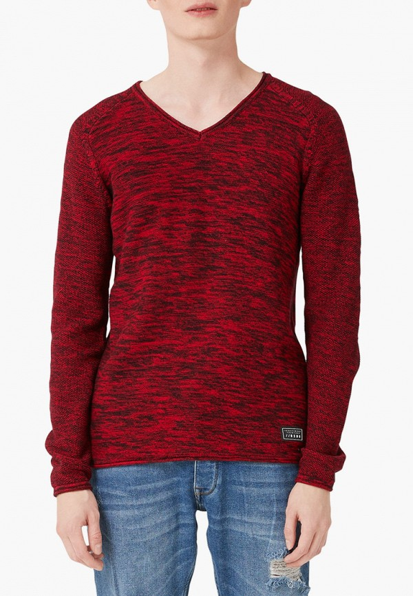 Пуловер Q/S designed by Q/S designed by QS006EMGQBP0 пуловер q s designed by q s designed by qs006emgpqa4
