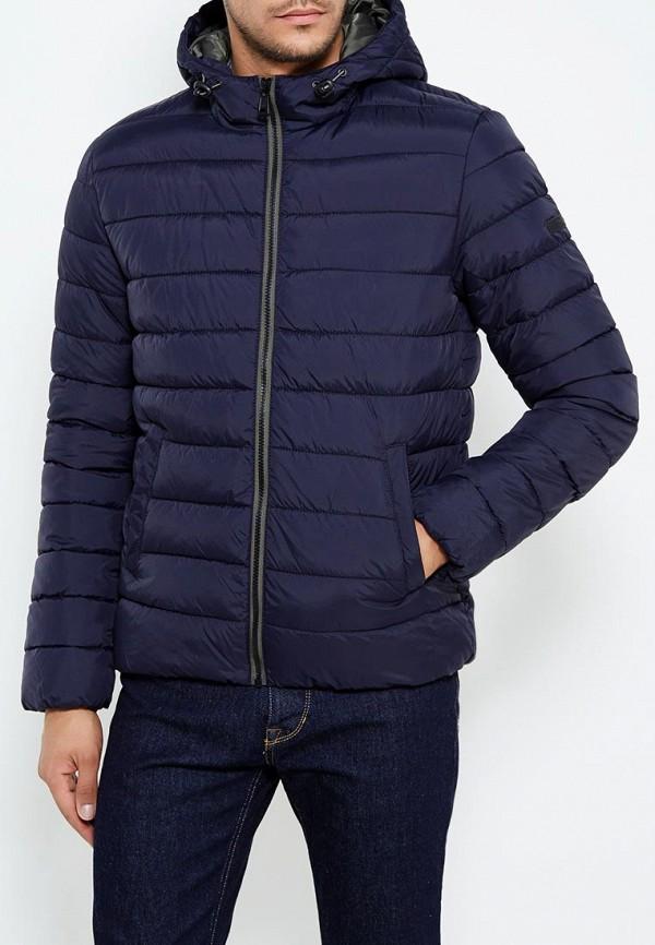 Куртка утепленная Q/S designed by Q/S designed by QS006EMVCD57