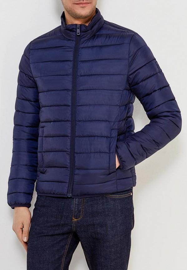 Куртка утепленная Q/S designed by Q/S designed by QS006EMZPE26 s o s by orza studio куртка
