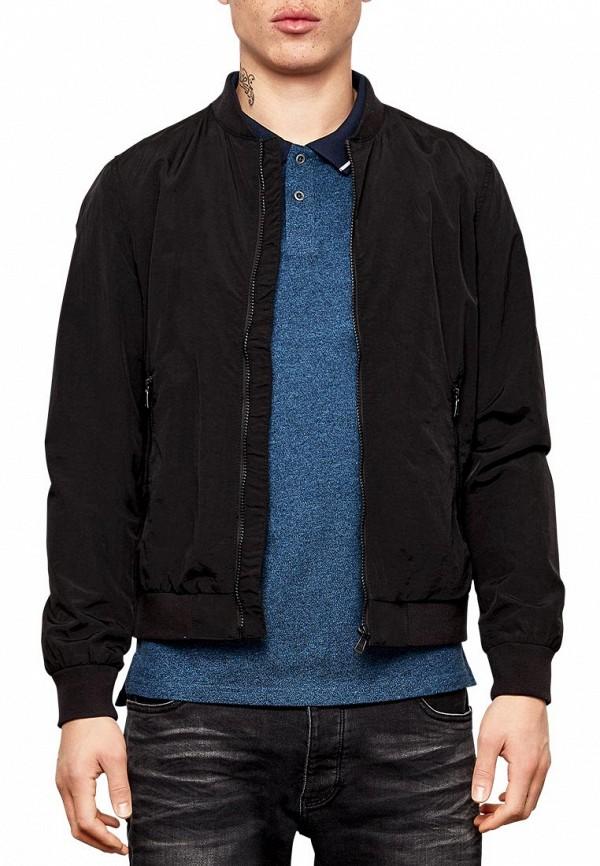 Куртка Q/S designed by Q/S designed by QS006EMZPE31 цены онлайн