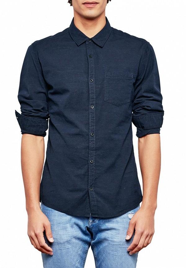 Рубашка Q/S designed by Q/S designed by QS006EMZPE46 сотовый телефон s s
