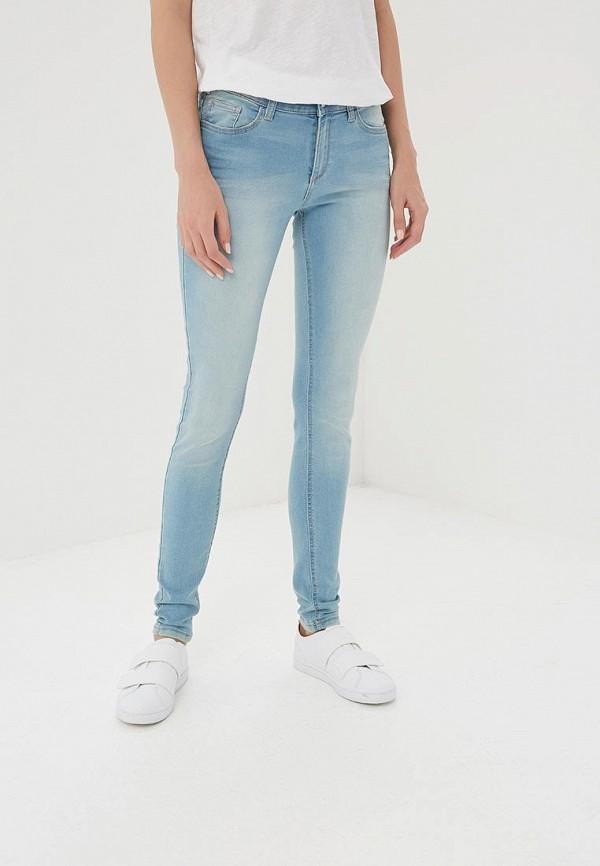 Джинсы Q/S designed by Q/S designed by QS006EWABHC3 джинсы s oliver джинсы