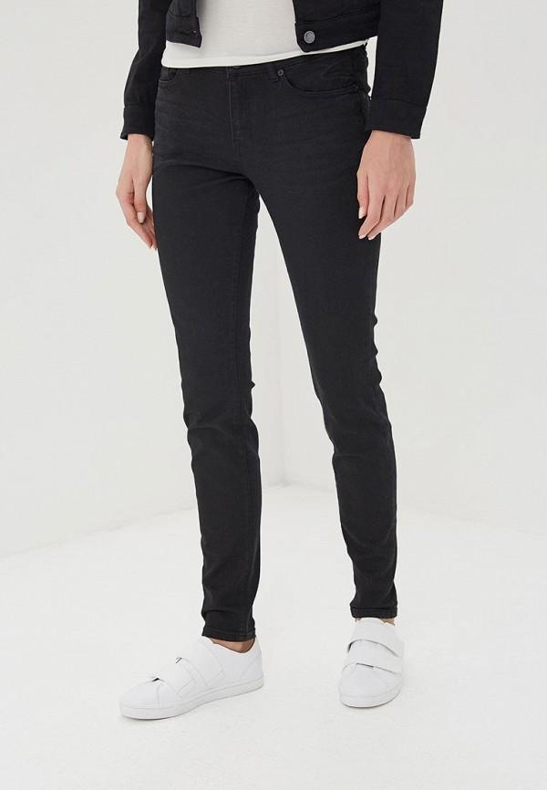 Джинсы Q/S designed by Q/S designed by QS006EWABHI6 джинсы s oliver джинсы
