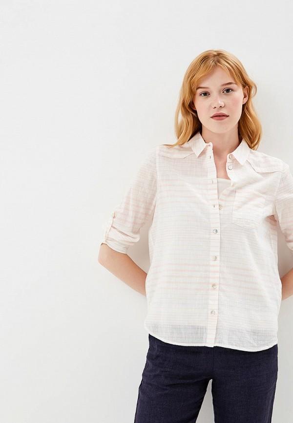 Рубашка Q/S designed by Q/S designed by QS006EWABHJ0 брюки q s designed by q s designed by qs006ewablu5