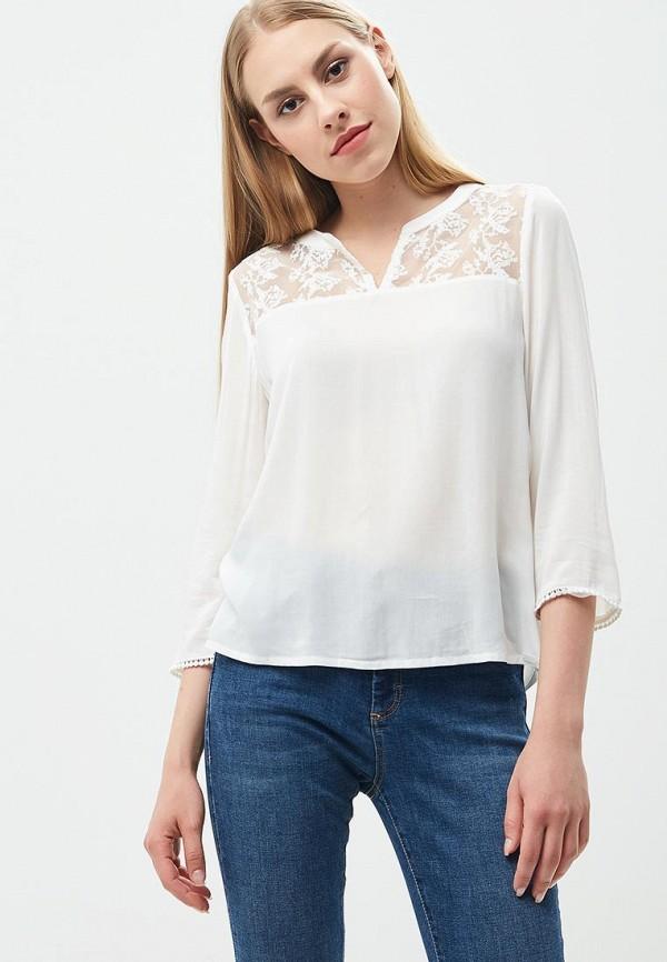 Блуза Q/S designed by Q/S designed by QS006EWABHJ4 блуза q s designed by q s designed by qs006ewzoj29