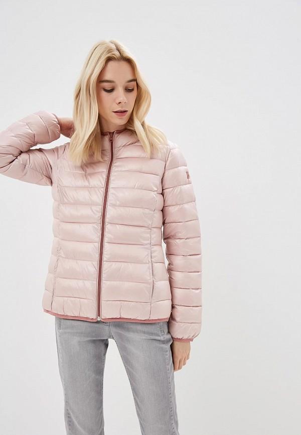 Куртка утепленная Q/S designed by Q/S designed by QS006EWBPNX8 сотовый телефон s s
