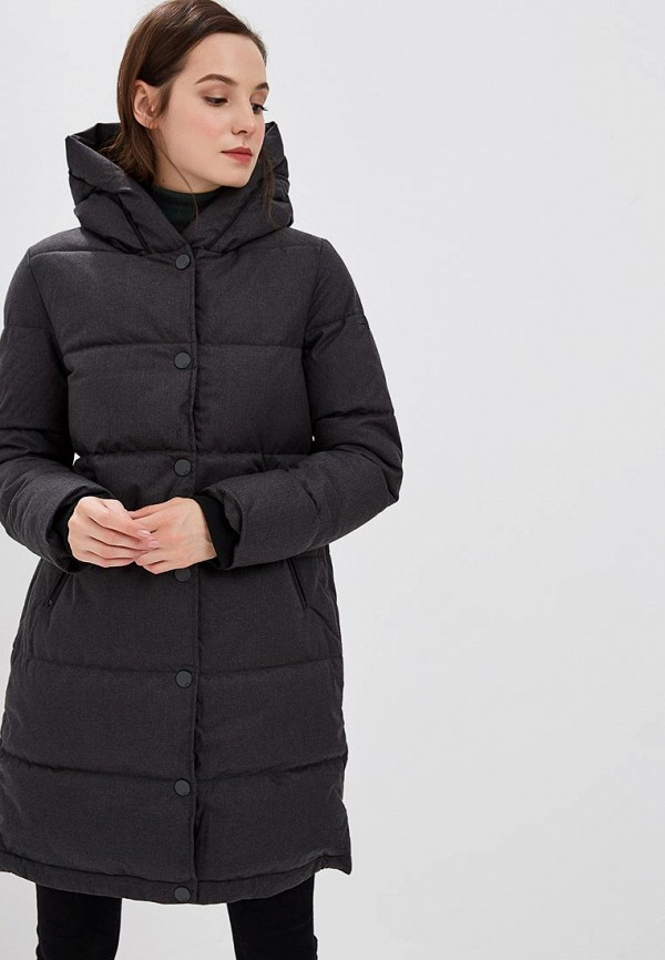 Фото - Куртка утепленная Q/S designed by Q/S designed by QS006EWBPNY6 chispaulo women brand leather handbags hot sell luxury handbags women bags designer bolsa femininas women s new t574