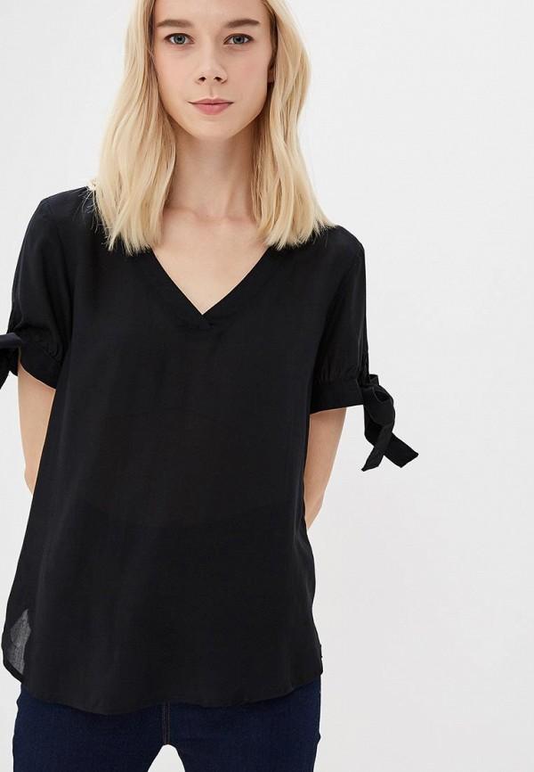 все цены на Блуза Q/S designed by Q/S designed by QS006EWBPNZ2 онлайн