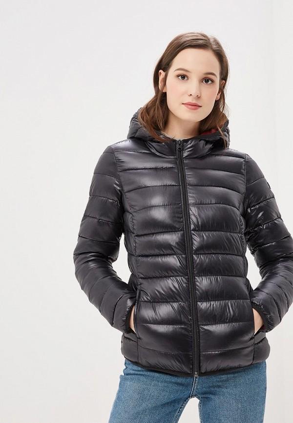 Куртка утепленная Q/S designed by Q/S designed by QS006EWCQHM8 куртка dimex 6330 s
