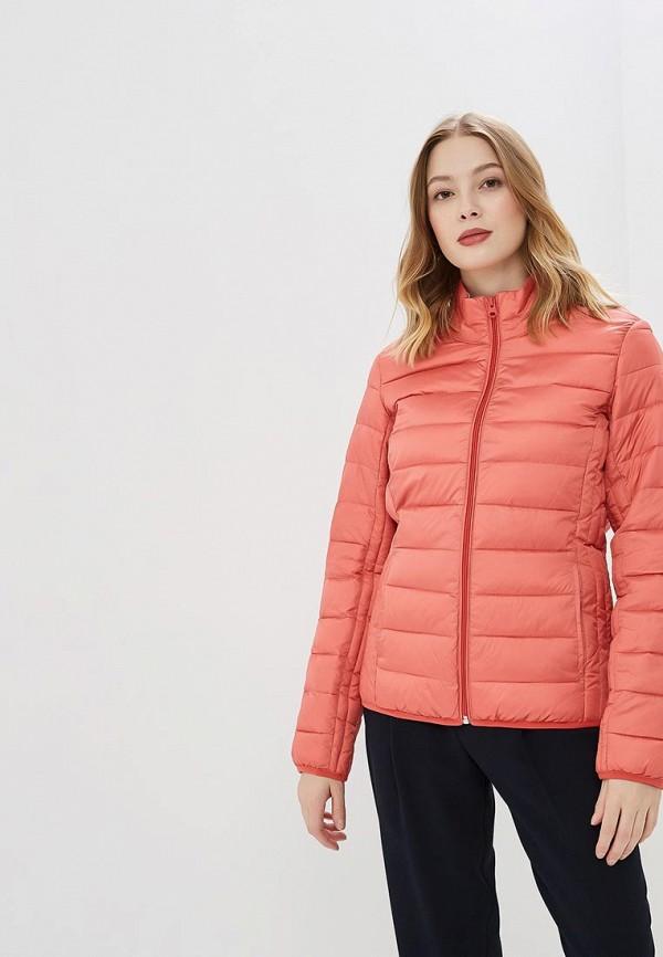 Куртка утепленная Q/S designed by Q/S designed by QS006EWECQO3