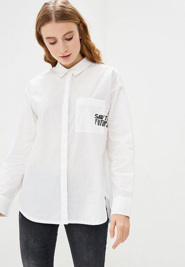 цена Рубашка Q/S designed by Q/S designed by QS006EWENKK2