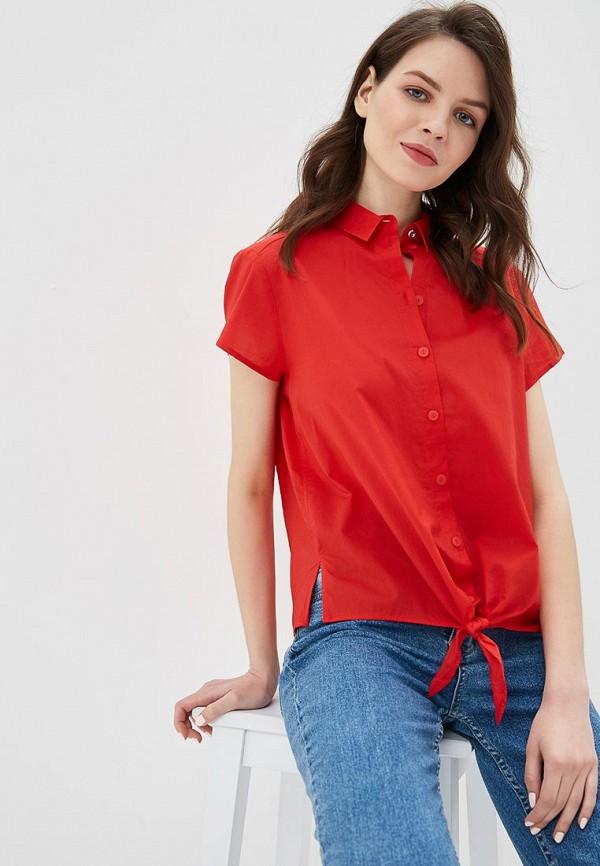все цены на Блуза Q/S designed by Q/S designed by QS006EWEPEF5 онлайн