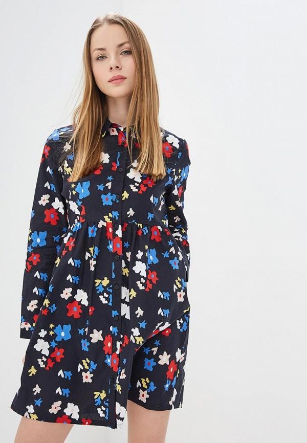 Платье Q/S designed by Q/S designed by QS006EWEPEJ4