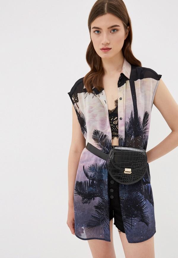 Фото - Блуза Q/S designed by Q/S designed by QS006EWEQIG2 tua by braccialini бумажник