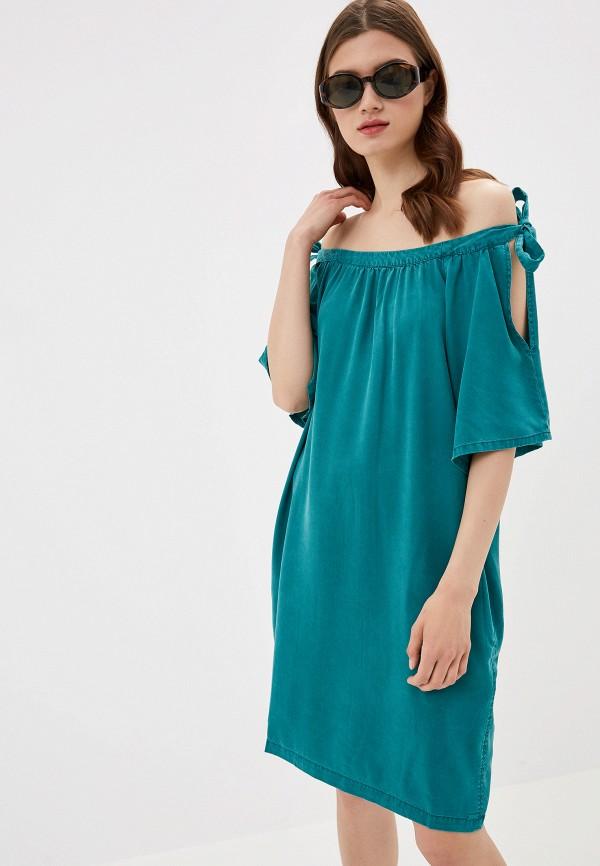 Платье Q/S designed by 41.905.82.2586